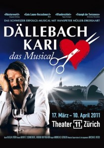 Daellebach_Kari_Poster