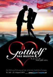 Gotthelf_Poster