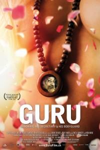 guru_Poster