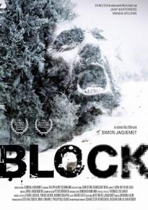 Block_poster