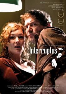 Interruptus_Poster