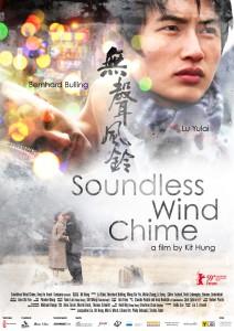 Soundless_Poster