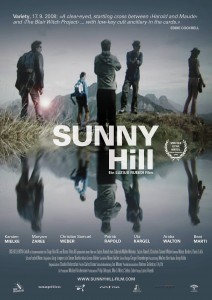 Sunny_Hill_Poster