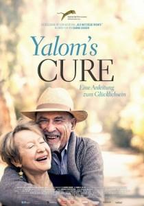 Yaloms Cure-1