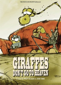 giraffes_poster