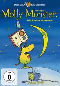 mollymonster_cover